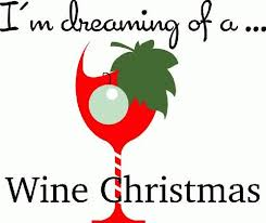 Best Christmas Wine Gifts 12 Days Of A Wine Lover S Christmas