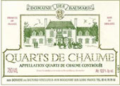 Buy the 2005 Baumard Quarts de Chaumes