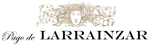 Buy Pago de Larrainzar Wines