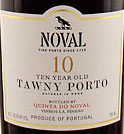 Buy Quinta do Noval Tawny Port