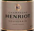 Buy Henriot Blanc Souverain