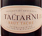 "Buy Taltarni Brut Rose ""Tache"""