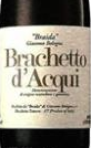 Buy Brachetto d'Acqui