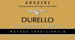 Lessini Durello Brut
