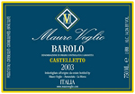 Find Mauro Veglio Wines