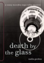 Death by the Glass ( Click Image to Enlarge)