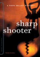 Sharp Shooter (Click Image to Enlarge)