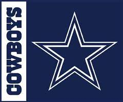 Football and Wine Dallas Cowboys IntoWine