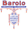 Mascarello Logo
