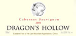 Buy Dragon's Hollow Wines