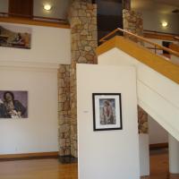Markham Gallery