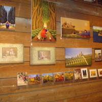 Merryvale Art For Sale