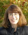 Nancy Parode's picture